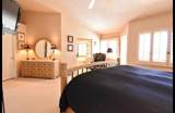 262 Vista Royale Circle - Photo 17