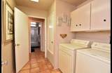 262 Vista Royale Circle - Photo 8