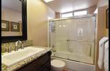 262 Vista Royale Circle - Photo 9