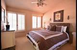 262 Vista Royale Circle - Photo 10