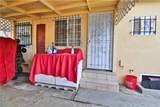 10617 Grape Street - Photo 17