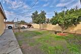 10617 Grape Street - Photo 18