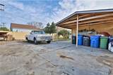 10617 Grape Street - Photo 19