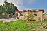 10617 Grape Street - Photo 3