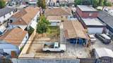 10617 Grape Street - Photo 25