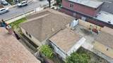 10617 Grape Street - Photo 28