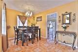 10617 Grape Street - Photo 6
