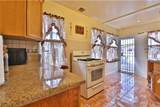 10617 Grape Street - Photo 8