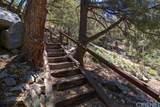 1320 Banff Drive - Photo 25
