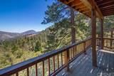 1320 Banff Drive - Photo 26