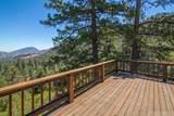 1320 Banff Drive - Photo 4