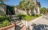 17824 Killion Street - Photo 1