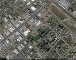 347 Robertson Boulevard - Photo 5