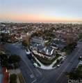 333 Crest Avenue - Photo 44