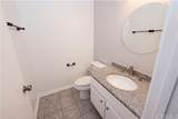 8471 Greenleaf Lane - Photo 11