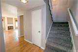 8471 Greenleaf Lane - Photo 13