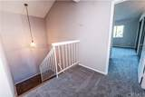 8471 Greenleaf Lane - Photo 15