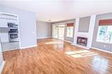 8471 Greenleaf Lane - Photo 4