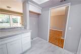 8471 Greenleaf Lane - Photo 9