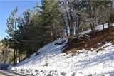 0 San Moritz Drive - Photo 3