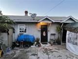 941 Marietta Street - Photo 14