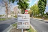 1655 Lambert Road - Photo 49