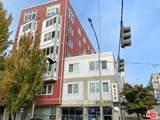 2504 Western Avenue - Photo 1