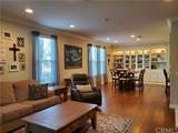 15723 Parkhouse Drive - Photo 3