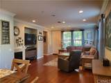 15723 Parkhouse Drive - Photo 4