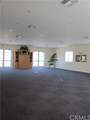 15723 Parkhouse Drive - Photo 47