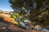 18399 Corral Del Cielo Road - Photo 66