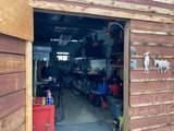 11142 Prairie Ave - Photo 2