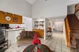 44123 Camellia Street - Photo 14