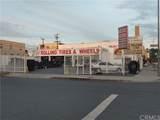 1449 Jefferson Blvd - Photo 3