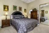 44834 Santa Rosa Court - Photo 31