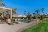 44834 Santa Rosa Court - Photo 44