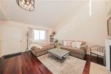 14851 Mulberry Drive - Photo 3