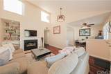 14851 Mulberry Drive - Photo 4