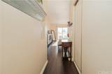 14851 Mulberry Drive - Photo 10