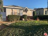 912 Crenshaw Boulevard - Photo 1