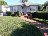 912 Crenshaw Boulevard - Photo 2