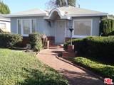 912 Crenshaw Boulevard - Photo 4
