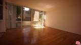 11131 Rose Avenue - Photo 7