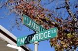 27735 Moonridge Lane - Photo 40