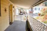 27735 Moonridge Lane - Photo 5