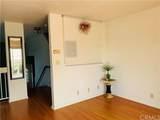 12032 Orange Street - Photo 28