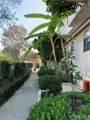 12032 Orange Street - Photo 31