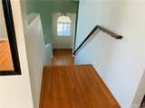12032 Orange Street - Photo 10