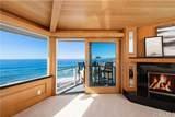 1741 Ocean Way - Photo 19