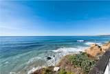 1741 Ocean Way - Photo 34